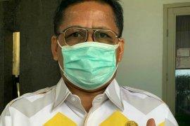 Aminullah: baitul mal Banda Aceh tuntas salurkan zakat