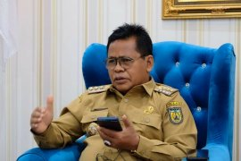 Banda Aceh salurkan zakat senilai Rp5,04 miliar pada Ramadhan