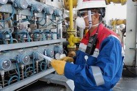 Hadapi tiga guncangan, Pertamina EP Asset 4 pertahankan produksi migas