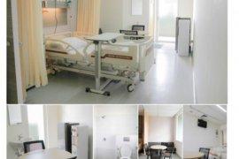RSUI menambah ruang perawatan baru khusus pasien COVID-19