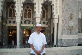 Memenuhi panggilan Al Quran di Bulan Ramadhan
