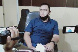 Komisi III apresiasi LKPj 2019 Dis-PUPR Banjarmasin yang capai target 93 persen