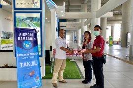 Bandara Kertajati tetap siaga layani operasional maskapai saat PSBB Jawa Barat