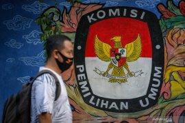 Saan Mustopa: rekap elektronik akan diatur dalam RUU Pemilu
