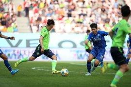 Korea tayangkan gratis liga sepakbola mulai Jumat