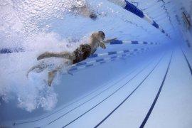 Olahraga yang cocok untuk penderita sakit jantung saat puasa