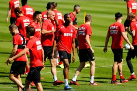 Mentalitas Jerman di balik berlanjutnya  Bundesliga