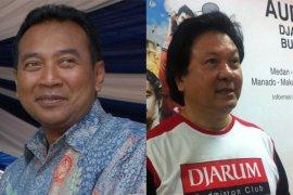 Mengenang 37 tahun laga legendaris Icuk Sugiarto kontra Liem  Swie King