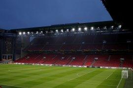 DBU umumkan Kopenhagen tetap selenggarakan Euro 2020 walau bentrok Tour de France
