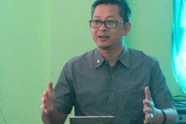 Pemprov Jawa Barat minta perusahaan utamakan dialog terkait THR