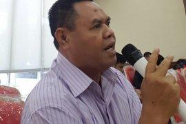 Mundurnya Hanafi Rais bertegas gab pendukung Amin-Zulkifli