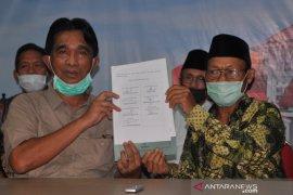 Pemkab Belitung Timur dan Ormas Islam sepakat tiadakan shalat berjamaah di masjid