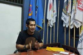 Ketua Komisi II DPRD Kota Serang pastikan penyaluran JPS sudah sesuai