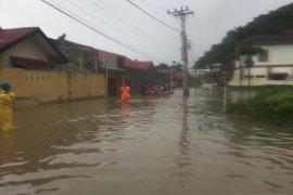 Pemkab Aceh Besar siapkan evakuasi korban banjir