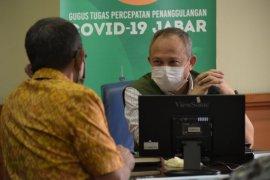 Pemprov Jawa Barat usul Program Citarum Harum ditinjau ulang