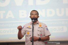 Satpol PP Kota Bandung tambah dua titik pemeriksaan perketat PSBB