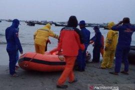 Dua warga Aceh Barat Daya tenggelam di laut
