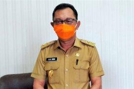 Wagub Maluku dan keluarga sampaikan dukacita untuk korban COVID-19