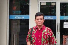 Anggota DPRD Bangka minta penyalurkan BLT desa tepat sasaran