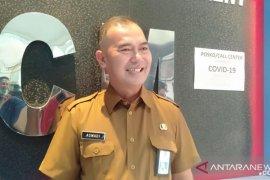 118 perusahaan di Singkawang laporkan kondisi ketenagakerjaannya