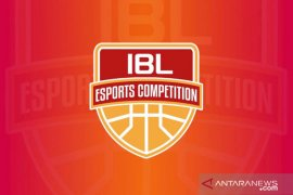 FIBA menayangkan IBL Esports Competition seri kedua