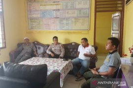 Warga Bangka Tengah minta kegiatan tambang timah ilegal ditutup
