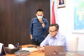 Menteri Edhy upayakan pekerjaaan untuk 14 ABK Long Xing 629