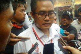 Seknas Jokowi Jatim dukung Menteri BUMN jual produk lokal di gerai cepat saji internasional