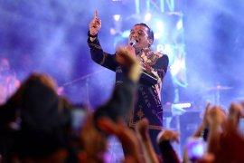 "Film ""Sobat Ambyar"" dibintangi Didi Kempot tayang awal 2021"