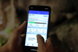 XL Axiata perpanjang lagi program gratis data 2GB/hari