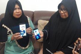 Dua TKI asal Ternate, Maluku Utara hilang kontak
