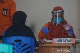 DPRD Yogyakarta: Penyaluran bansos APBD harus sesuai arahan pemerintah pusat