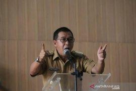 Pemkab Minahasa Tenggara bakal pulangkan para pendatang
