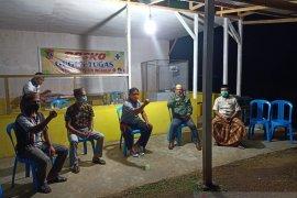 Anggota DPRD Gorut sesalkan oknum petinggi daerah tidak terapkan PSBB