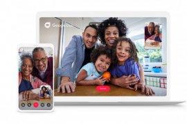 Nah ini dia, Google Duo akan bisa untuk panggilan grup hingga 32 orang