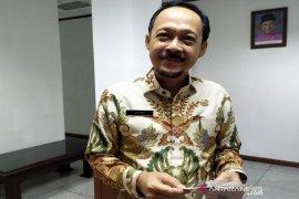 Tapsel dan Medan paling diminati investor di triwulan I