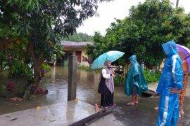 Legislator minta Pemkab salurkan bantuan masa panik untuk Pulo Aceh