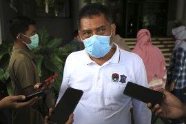 Pelanggar PSBB tahap dua di Surabaya bakal diberi sanksi lebih tegas