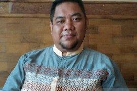 Tingkat PAD, DPRD Pangkalpinang setuju Pizza Hut sewa gedung Hamidah