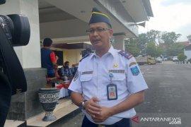 Pemprov Bangka Belitung perketat angkutan penumpang antarpulau