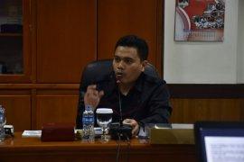 Legislator usulkan bansos Pemprov Jawa Barat disalurkan berupa uang
