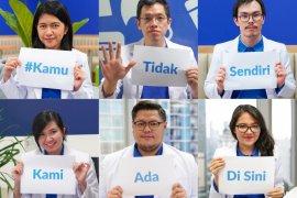 Alodokter siapkan pendampingan dokter daring pasien COVID-19