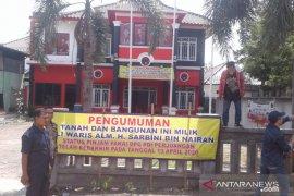 Pelaku pengeroyokan di Kantor PDI Bekasi terancam pidana penjara 5 tahun