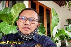 Dukungan Maluku dibutuhkan demi keberlangsungan industri hulu migas