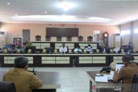 DPRD Gorontalo Utara harap Pemkab penuhi fasilitas rumah sakit daerah