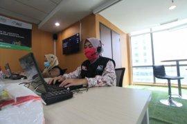 Humanity Care Line ACT Rekrut Korban PHK Dampak Covid-19