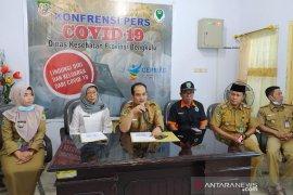 Warga Bengkulu di Jabodetabek bisa tinggal di kantor penghubung