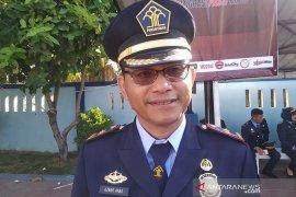 Imigrasi Banda Aceh layani pembuatan paspor calon haji