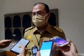 Gubernur Erzaldi: Pertumbuhan ekonomi Babel terendah se-Sumatera