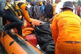 Ditpolairud Polda Aceh ingatkan nelayan tingkatkan kewaspadaan